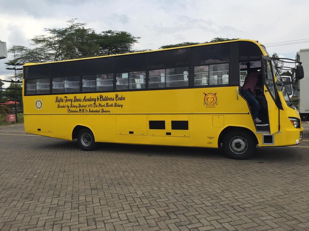Rafiki-bus-18