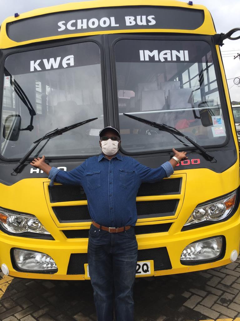 Rafiki-bus-20