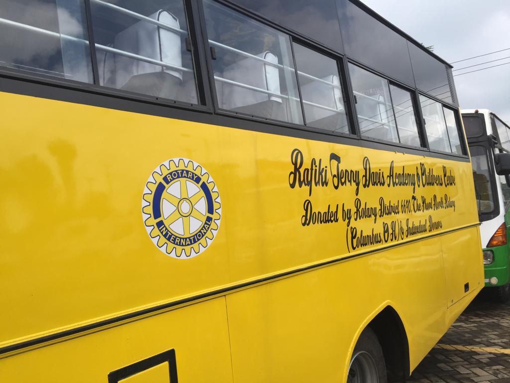 Rafiki-bus-8