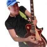 Rocker-Terry-Davis