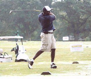 golf2_opt